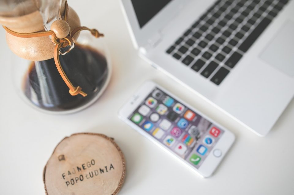 desk, table, coffee