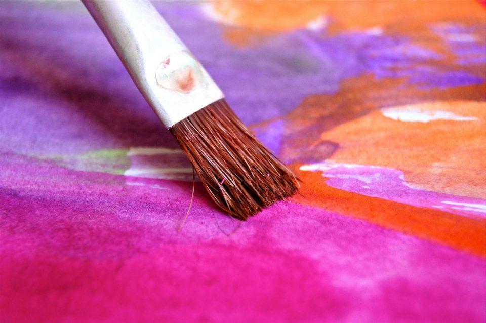brush, paint, color-96240.jpg
