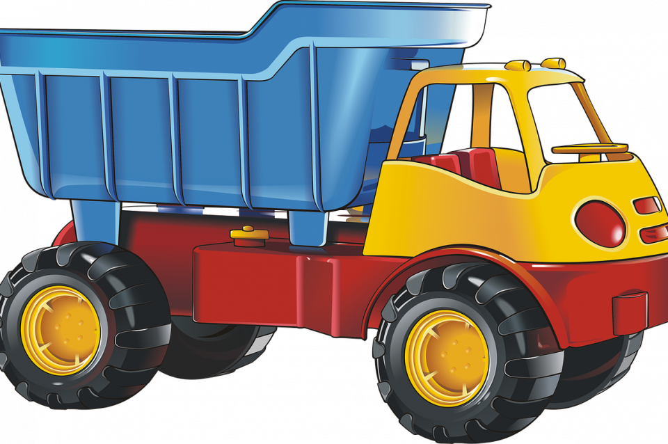 truck, vehicle, transport-3872633.jpg